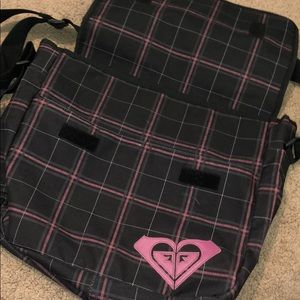 Roxy Bags - Roxy messenger bag